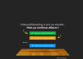 videos2marketing.com