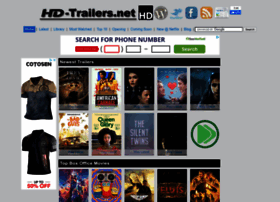 videos3.hd-trailers.net