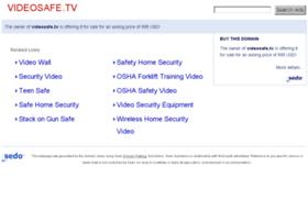 videosafe.tv