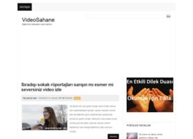 videosahane.blogspot.com