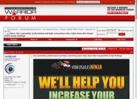 videosalesninja.com