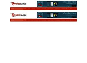 videosanjal.com