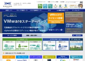 videoscelular.net
