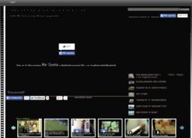 videoscompartir6.com.ar