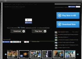 videoscompartir7.com.ar