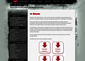 videoscripts.wordpress.com
