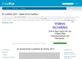 videosde10.com