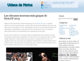 videosdemotos.org