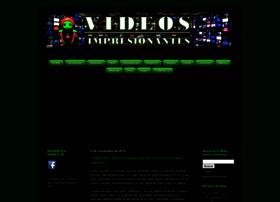 videosdiez.blogspot.com.es