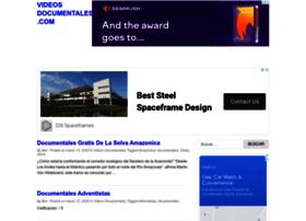 videosdocumentales.com