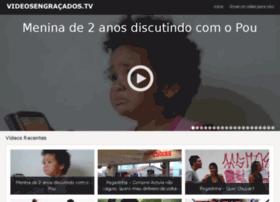 videosengracados.tv