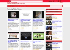 videosfansleadsmoney.hightrafficwealthprogram.com