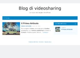 videosharing.altervista.org