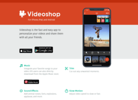 videoshop.net