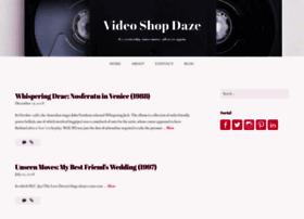 videoshopdaze.wordpress.com