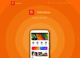 videoshowapp.com
