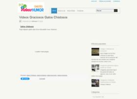 videoshumorychistes.blogspot.com