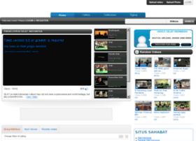 videosilat.com