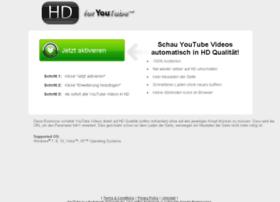 videosinhd.net