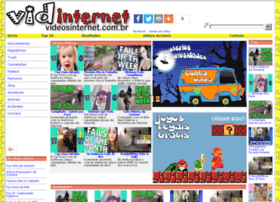 videosinternet.com.br
