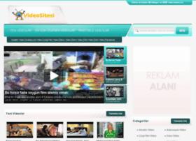 videositesi.org
