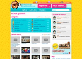 videosjaja.com