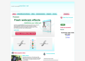 videoskin.net