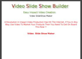 videoslideshowbuilder.com