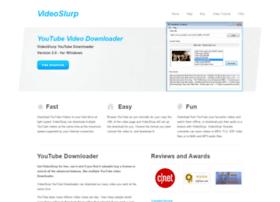 videoslurp.com