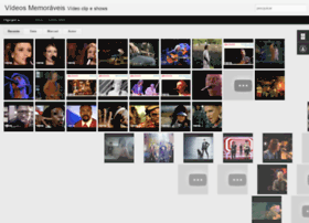videosmemoraveis.blogspot.com