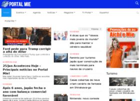 videosmie.portalmie.com