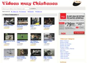 videosmuychistosos.com.ar