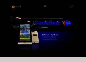 videosoft.com.br