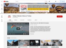 videosofturkey.com
