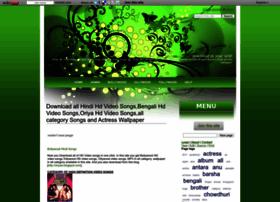 videosongs.wikidot.com