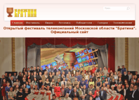 videosp.ru