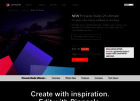 videospin.com