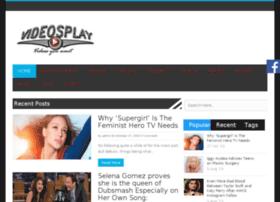 videosplay.net