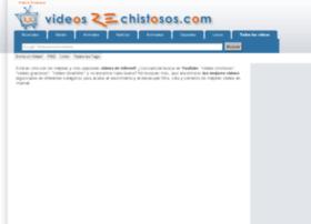 videosrechistosos.com