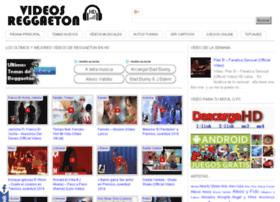 videosreggaetoon.blogspot.com