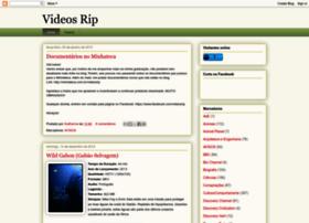 videosrip.blogspot.com.br