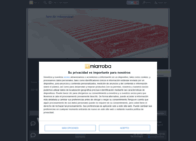 videosrubiel.mforos.com