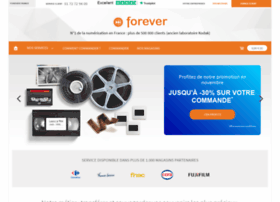 videostockage.com