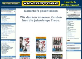 videostore-mm-ost.de
