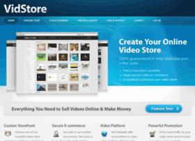 videostores.tv