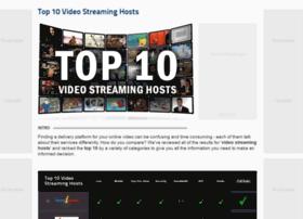 videostreaminghost.com