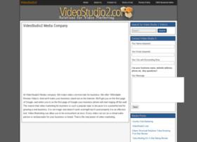 videostudio2.com
