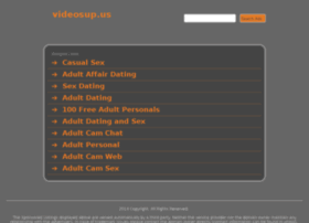 videosup.us