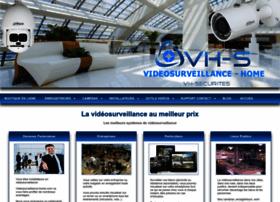 videosurveillance-home.com