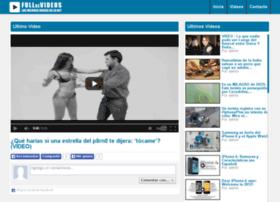 videosvirales.info